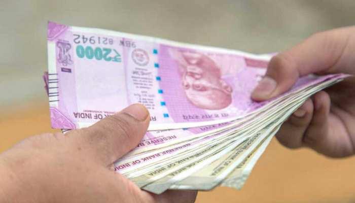 Atal Pension Yojana: शादीशुदा लोगों के लिए शानदार है ये सरकारी स्कीम, हर महीने मिलेगी 10,000 रुपये पेंशन