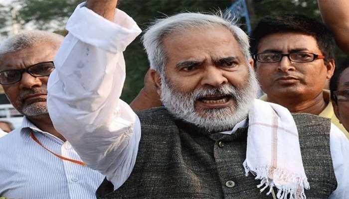 बिहार की राजनीति में ध्रुवतारा की तरह चमकते रहेंगे रघुवंश बाबू, RJD ने दी श्रद्धांजलि