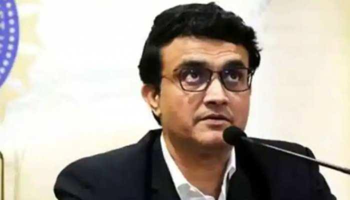 IPL के कारण रद्द किया गया मैनचेस्टर टेस्ट मैच? BCCI अध्यक्ष सौरव गांगुली ने दिया ये जवाब