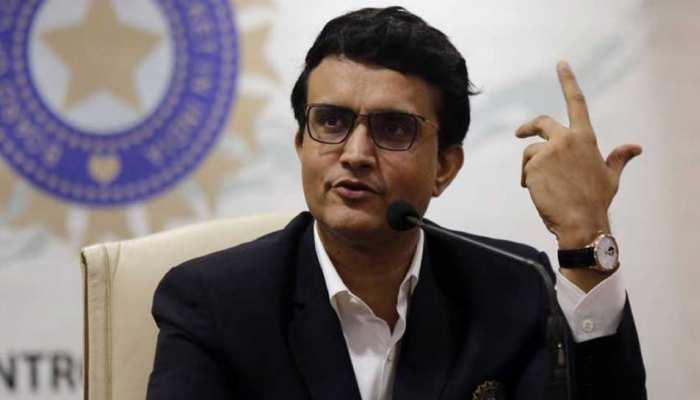 IND vs ENG: Sourav Ganguly कैंसिल हो चुके 5वें टेस्ट की तारीखों पर क्या बोले? जानिए आगे का प्लान