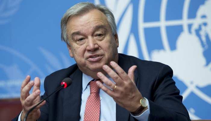 Afghanistan: UN ने किया मदद का ऐलान, कहा- सबसे बुरा समय झेल रहे अफगानी