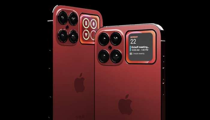 iPhone 13 Series Launch से पहले जानिए फोन में बारे में सबकुछ, नए फीचर्स आपको बना देंगे कायल