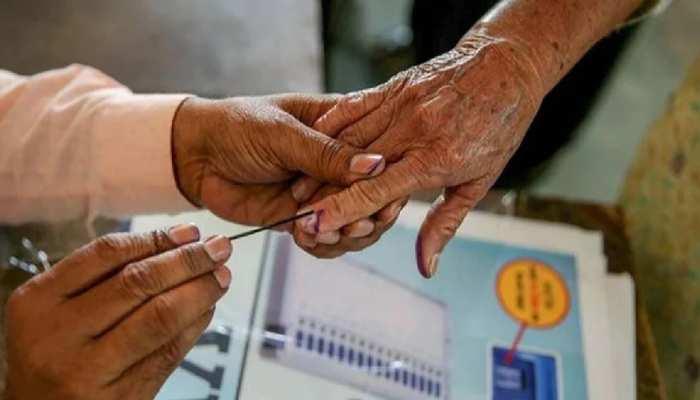 Bihar Panchayat Election 2021: प्रचार के दौरान इन शब्दों का प्रयोग करने से बचें उम्मीदवार, हो सकती है जेल