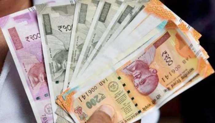 7th Pay Commission: केंद्रीय कर्मचारियों के लिए बड़ी खबर, त्योहारी सीजन में DA बढ़ाएगी सरकार?