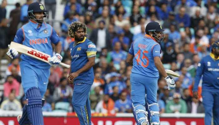 T20 World Cup 2021: सेलेक्शन में नाइंसाफी नहीं हुई बर्दाश्त! इस स्टार क्रिकेटर ने अचानक लिया संन्यास