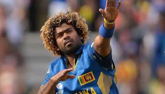T20 के महान गेंदबाज लसिथ मलिंगा ने World Cup से पहले लिया संन्यास, जानिए उनके रिकॉर्ड