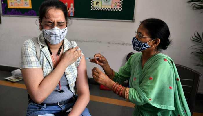 कोरोना: कब तक रहेगी महामारी? WHO ने कही चिंता पैदा करने वाली बात