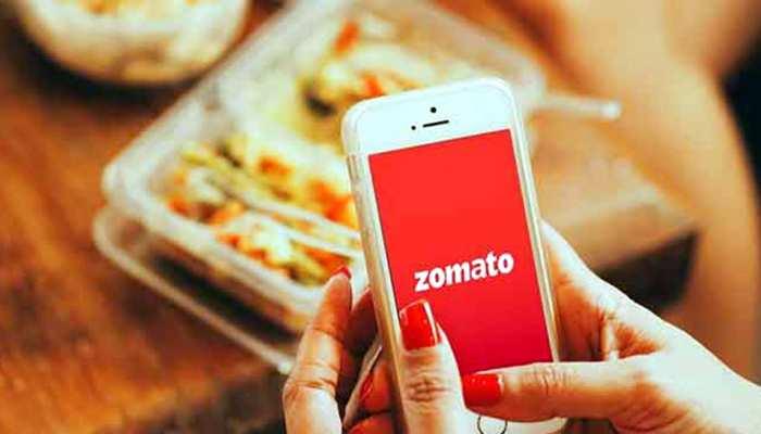 Zomato ने उड़ाया iPhone का मजाक, बर्गर की फोटो डालकर यूं लिए मजे