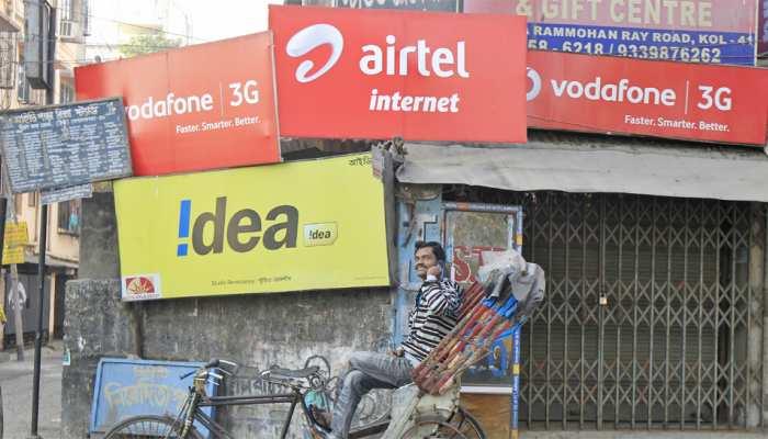 टेलीकॉम सेक्टर को सरकार से बड़ी राहत, 100 फीसदी FDI को कैबिनेट की मंजूरी