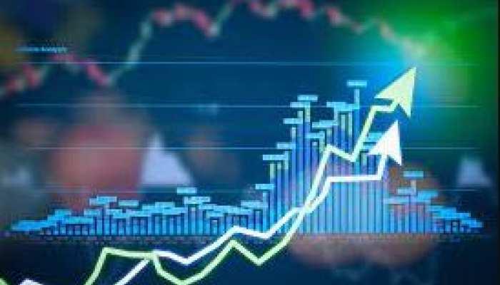 UN की रिपोर्ट में दावा- 2021 में 7.2% रहेगी भारत की वृद्धि दर, अगले साल आ सकती है कमी