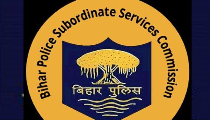 Bihar Police RFO Interview 2021: फॉरेस्ट रेंज ऑफिसर इंटरव्यू के लिए प्रवेश पत्र जारी, ऐसे करें डाउनलोड