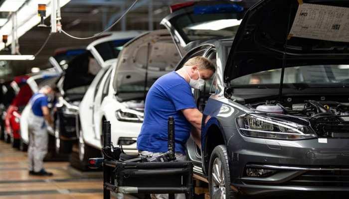 पांच साल में देश से बाहर गईं Ford समेत ये नामी Automobile Companies, आखिर क्यों ?