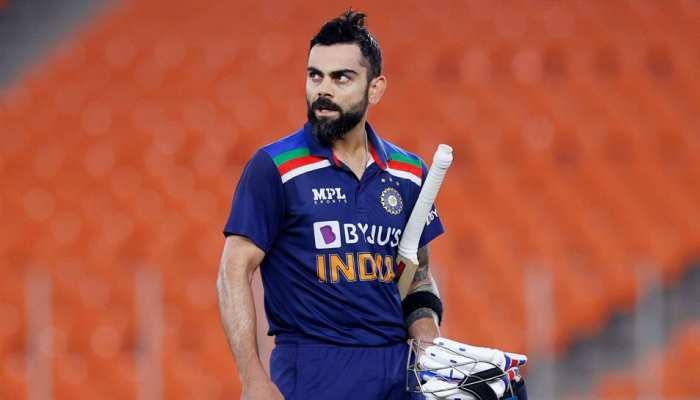 Virat Kohli ने टीम इंडिया को दिए कई सितारे, बना दिया इन स्टार खिलाड़ियों का करियर