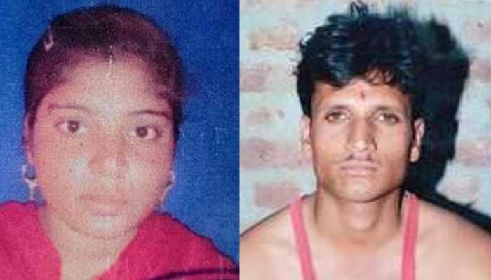 शाहजहांपुर: प्रेमी और प्रेमिका की गोली मारकर हत्या, ऑनर किलिंग से इलाके में दहशत का माहौल