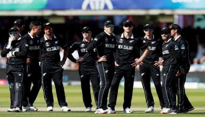 PAK vs NZ: ମ୍ୟାଚ ପୂର୍ବରୁ ପାକିସ୍ତାନ ଗସ୍ତ ବାତିଲ କଲା ନ୍ୟୁଜିଲ୍ୟାଣ୍ଡ, ଆଜି ଖେଳାଯିବାର ଥିଲା ପ୍ରଥମ ODI