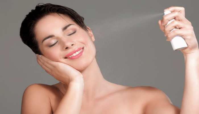 Natural Toner: त्वचा को स्वस्थ रखने के लिए इस फल से बनाएं नैचुरल टोनर, चेहरे पर आएगा निखार