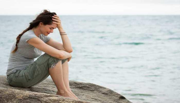 Healing Therapy: दुख चाहे कितना भी बड़ा क्यों ना हो, लेकिन इन थेरेपी के आगे नहीं टिकेगा