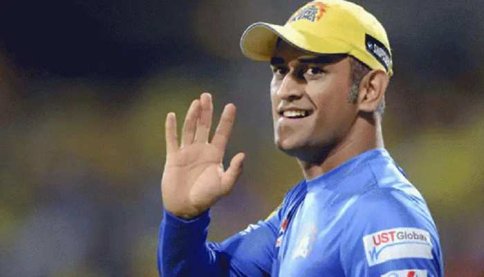 मुरलीधरन का बड़ा खुलासा, बताया-कैसे Dhoni बने दुनिया के सबसे सफलतम कप्तान