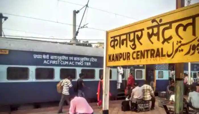 कानपुर: सोना पकडे़ जाने के मामले में IT की जांच जारी,10 हैंडलर्स को सौंपा जाना था माल
