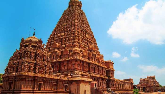 most beautiful indian temples kedarnath mahabodhi akshardham meenakshi amman golden temple