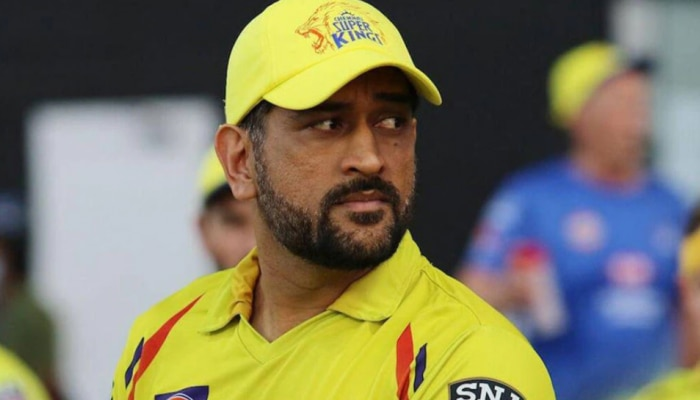 IPL 2021: MS Dhoni is the only player who earns 150 crore rs from IPL, see full list
