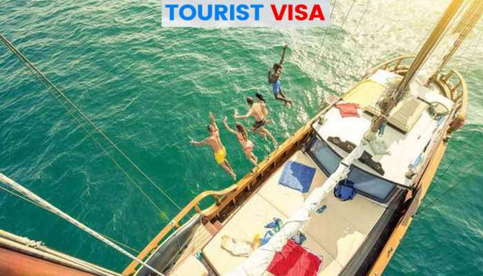 centre set to resume tourist visas after 1.5 year of suspension due to coronavirus pandemic