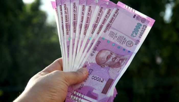 7th Pay Commission: कर्मचारियों के लिए बड़ी खुशखबरी! सरकार ने एक और भत्ते को दी मंजूरी, हर महीने बढ़कर आएगी सैलरी