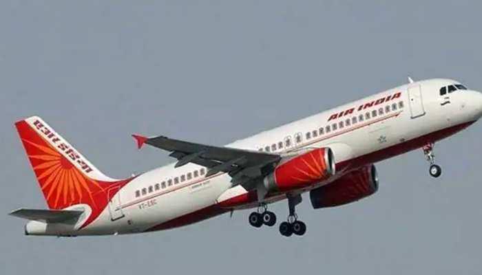 Airlines Fare: एयरलाइंस कंपनियों को 15 दिन किराया तय करने की मिली छूट, सरकार ने दी बड़ी राहत
