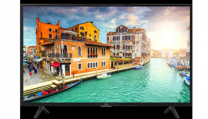 Top 5 Amazing Smart TVs running on android with Great Display and Support for Over 5000 Apps