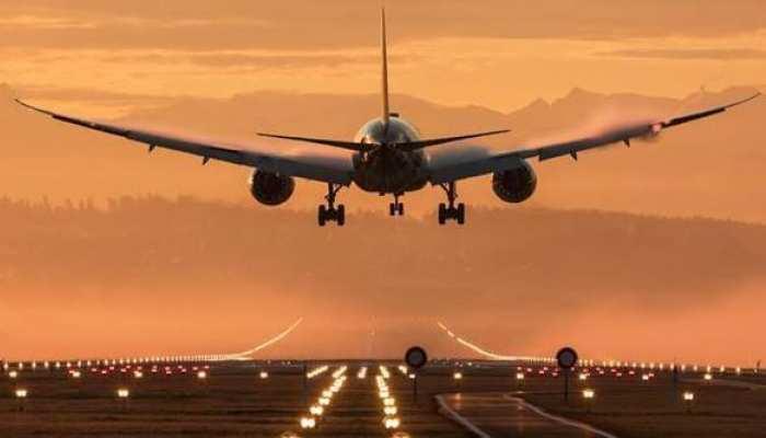 Airlines Fare: अब महीने में 15 दिन एयरलाइंस कंपनियां तय करेंगी किराया, यात्री क्षमता भी बढ़ी
