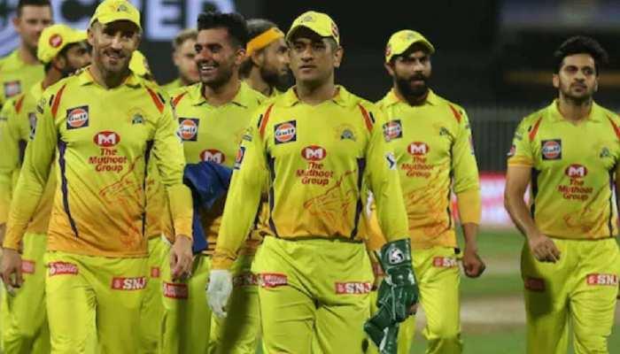 IPL 2021: बुरी तरह फंसी MS Dhoni की टीम! मुंबई के खिलाफ मैच में नहीं खेलेंगे ये दो बड़े मैच विनर्स