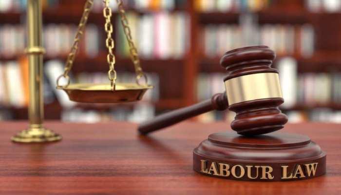 New Labour Code: लेबर कोड चालू वित्त वर्ष में लागू किये जाने की संभावना नहीं, जानिए सरकार का प्लान
