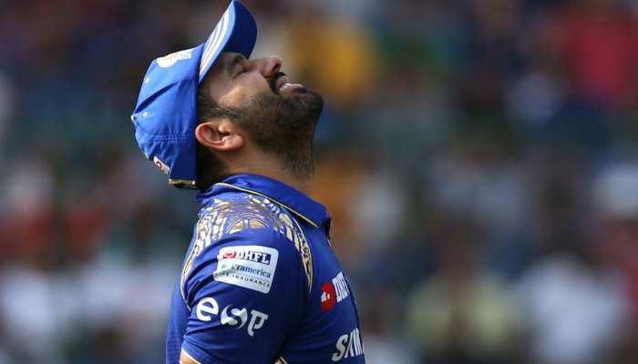 CSK vs MI: ...तो इस वजह से Rohit Sharma हुए Playing XI से बाहर, कब होगी 'हिटमैन' की वापसी?