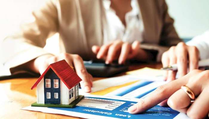 Before applying for a home loan theses tips to keep in mind home loan eligibility emi budget planning know here detail