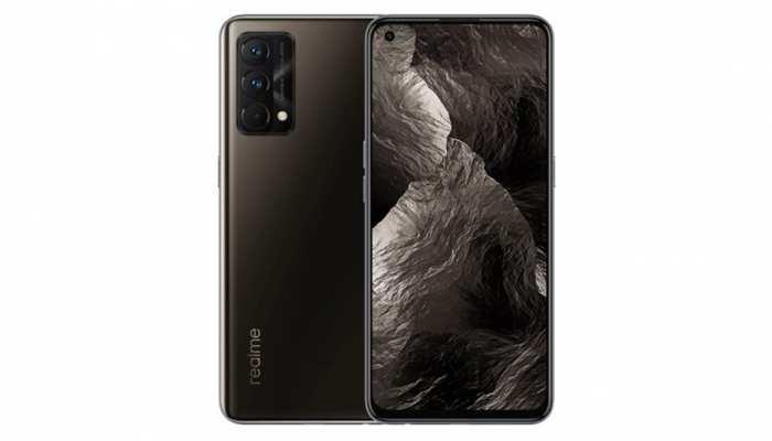 Realme का Superhit Smartphone आया नए रंग में, डिजाइन ऐसा जो आपको दीवाना बना दे, जानिए कीमत और फीचर्स