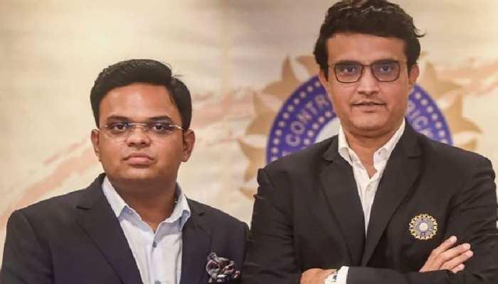 BCCI ने लिया दिल जीतने वाला फैसला, कोरोना की मार झेल रहे भारतीय क्रिकेटर्स की सैलरी में बंपर इजाफा