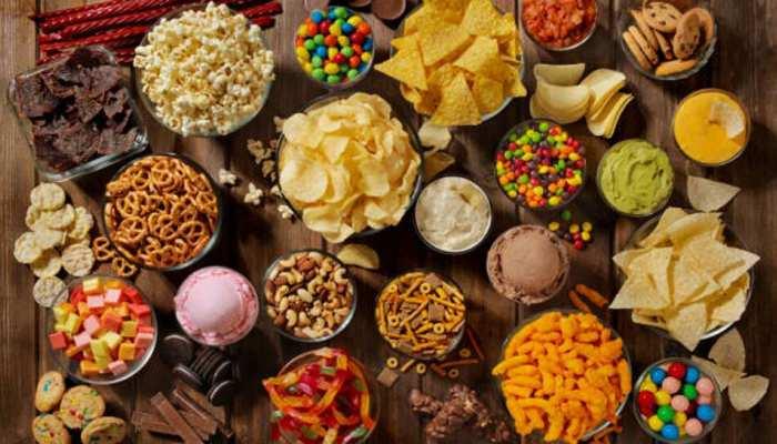 जानिए कहां का खाना है सबसे सेहतमंद और स्वादिष्ट? जारी हुआ फूड सेफ्टी इंडेक्स
