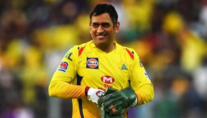 IPL 2021: Who will be Future CSK Captain after MS Dhoni Retirement, Chennai Super Kings, Raina, Shardul, Gaikwad, Jadeja