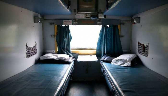 IRCTC: सीनियर सिटिजन को मिलेगी कन्फर्म लोअर बर्थ, जानिए रेलवे ने क्या बताया तरीका