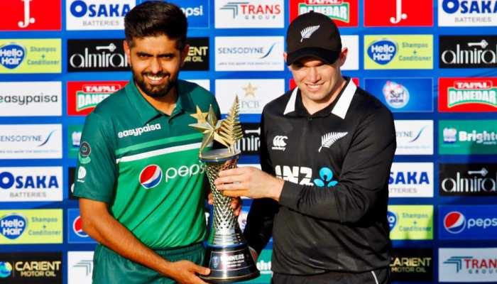 विदेशी टीमों ने खेलने से किया इनकार, शर्मसार PAK मंत्री दिया ये विचित्र बयान