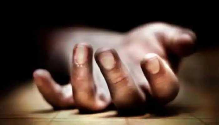 जमुई में हॉरर किलिंग! प्रेमी युगल की हत्या के बाद पेड़ से लटकाया शव