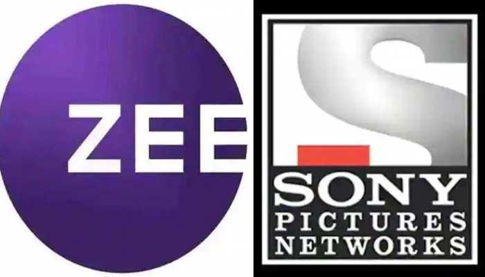 ZEE Entertainment और SONY पिक्चर्स के मर्जर से छोटे शेयर होल्डर्स को होगा फायदा, जानें एक्सपर्ट्स की राय