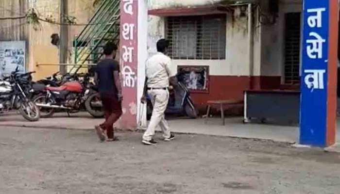 ढाबा खोलने का चढ़ा शौकः व्यापारी को धमकाया 20 लाख दो वरना परिवार को कर देंगे खत्म, पुलिस ने इस तरह धर दबोचा