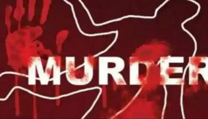 पंचायत चुनाव से पहले शुरू हुआ 'खूनी खेल', मुखिया प्रत्याशी के बेटे की गोली मारकर हत्या