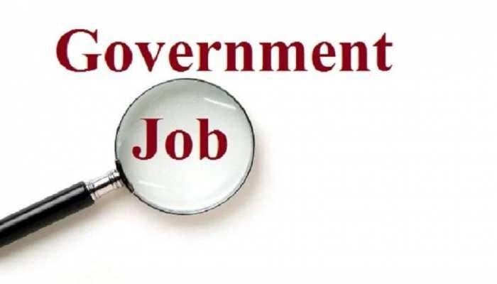 संसद भवन में नौकरी करने का मन बना रहे बिहार-झारखंड के युवाओं के लिए शानदार मौका, जल्द करें Apply