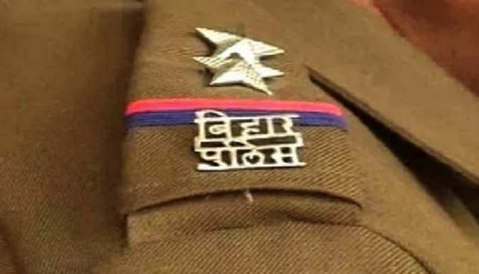 Bihar Police में स्वर्णिम अक्षरों से दर्ज हुई आज की तारीख, पहली बार हुई ट्रांसजेंडर की भर्ती