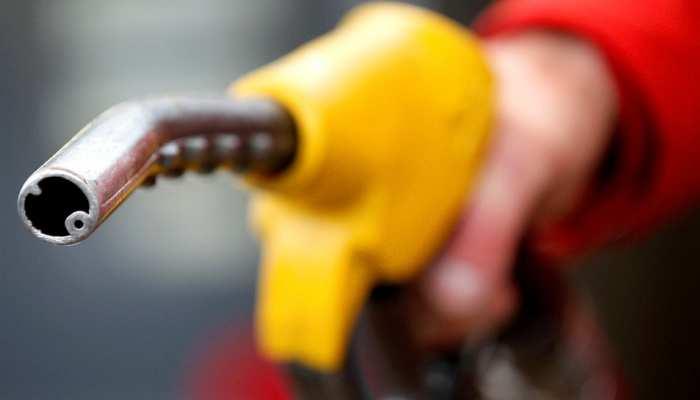 महंगे पेट्रोल-डीजल से मिलेगा छुटकारा! फ्लैक्स फ्यूल से चलेंगी कार; जल्द जारी होगा आदेश