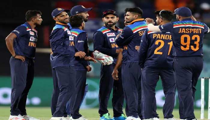 खत्म हुआ इन दो दिग्गजों का करियर? टीम इंडिया के बाद अपनी IPL टीम के लिए भी बने विलेन