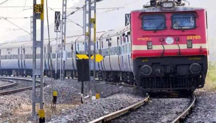 Indian Railways Time Table: 28 ਰੇਲ ਗੱਡੀਆਂ ਦਾ ਸਮਾਂ ਸਾਰਣੀ ਬਦਲਣ ਜਾ ਰਹੀ ਹੈ, ਇੱਥੇ ਪੂਰੀ ਸੂਚੀ ਵੇਖੋ
