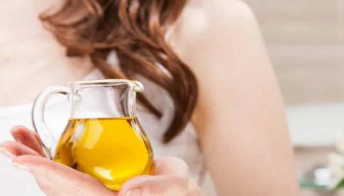 Benefits of Argan Oil: आर्गन ऑयल के ये फायदे नहीं जानते होंगे आप, जानें रोज इसका इस्तेमाल क्यों जरूरी